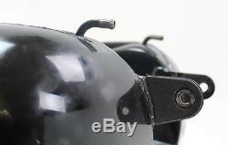 2003 Harley-davidson Flht Electra Glide Fuel Gas Tank