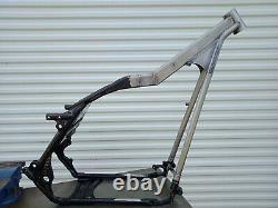 2009-2020-26-inch-lay-frame-harley-davidson-roadglide-roadking-bagger-frame