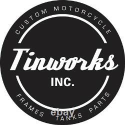 2018-2021-26inch Lay Frame Harley- Davidson Road Glide USA Made