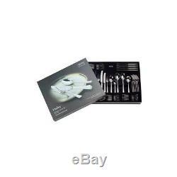 Arthur Price Harley 58 Piece Cutlery Set ZHIS5801