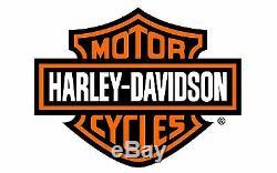 Bulova Harley-Davidson Womens Watch. 78L115. Live to Ride with Harley-Davidson