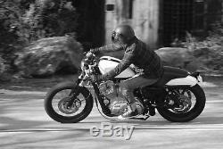 Custom 3.3 Peanut Indented Gas Fuel Tank Cap EFI 2007-2019 Harley Sportster XL