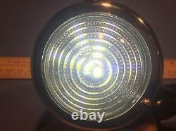 Guide B-31 Backup Light Vintage Original Chevy Pickup Truck 47 48 49 50 51 52 53