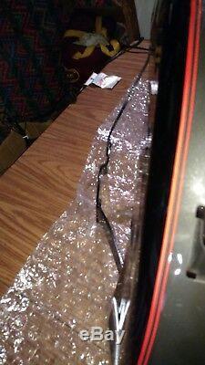 HARLEY GENUINE Sidecar Fender L. 80'S E. 90'S