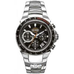 Harley Davidson 78B113 Gent's Chronograph Watch