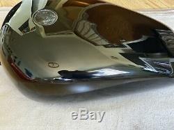 Harley Davidson Sportster XL 4.5 Gallon Fuel Tank