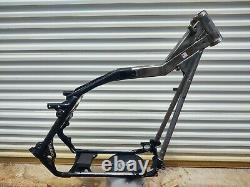 Harley Davidson Touring Bagger 30 Wheel Frame 2014 -2021 USA Made