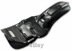 Harley Davidson Touring Models Tank & Seat Pan Combo 2008 09 10 11 12 13 14 15