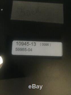 Harley bobtail rear fender kit sportster 04-06 & 10+ 883 1200 custom 72 48 iron