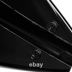 Painted 5 Stretched 4.7 Gallon Fuel Tank Fits For Harley Custom Choppers Bobber