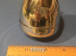 Yankee 120 Backup Light Lamp Vintage Original GM Accessory Chevy Rod Harley Bike